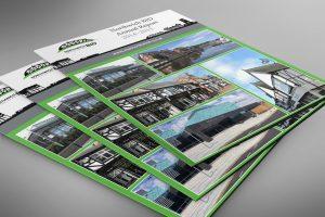 Northwich-BID-Annual-report-Header