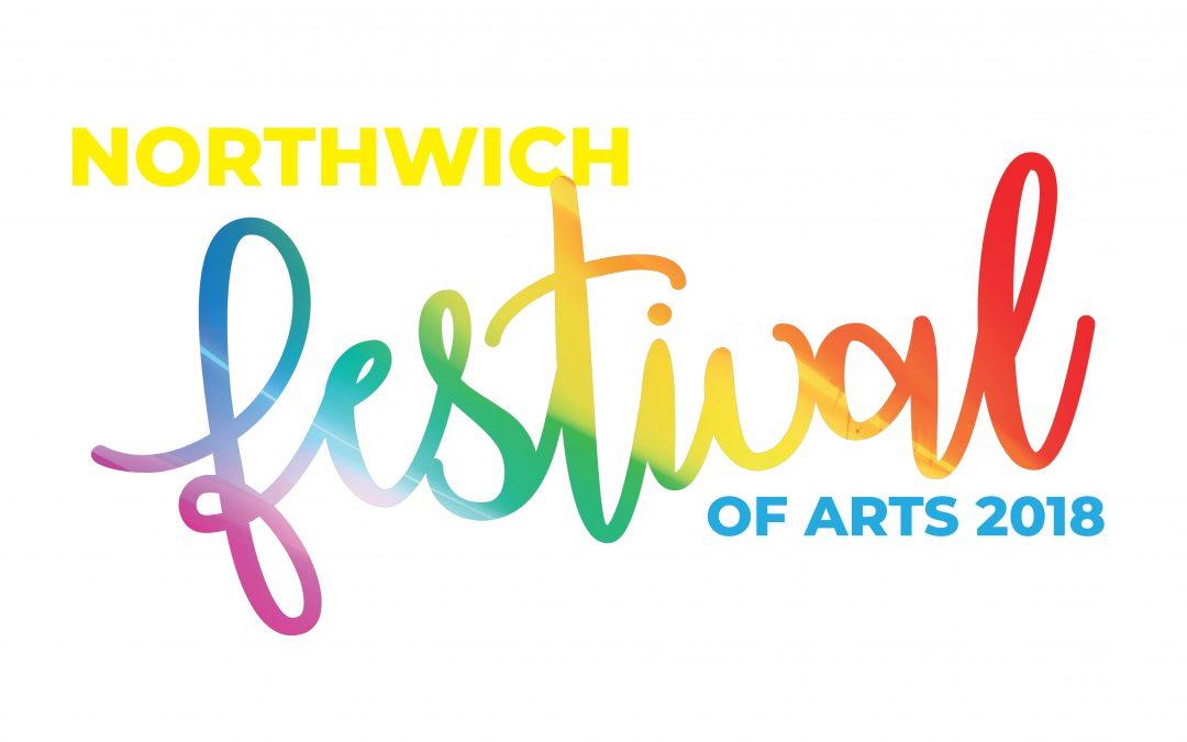 Northwich Festival of Arts to Unleash Town's Creativity