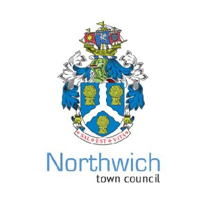 Northwich Town Council Logo