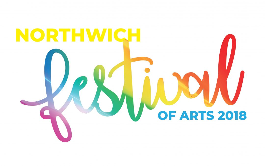 Northwich Festival of Arts to Unleash Town's Creativity