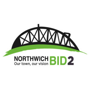 Northwich-BID-2-Favicon