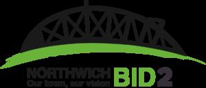 Northwich-BID-2