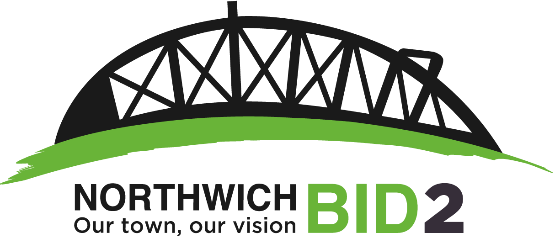 Northwich Bid