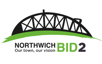 An update regarding Covid-19 and BID funded events
