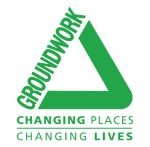 Groundwork CLM Logo-Green