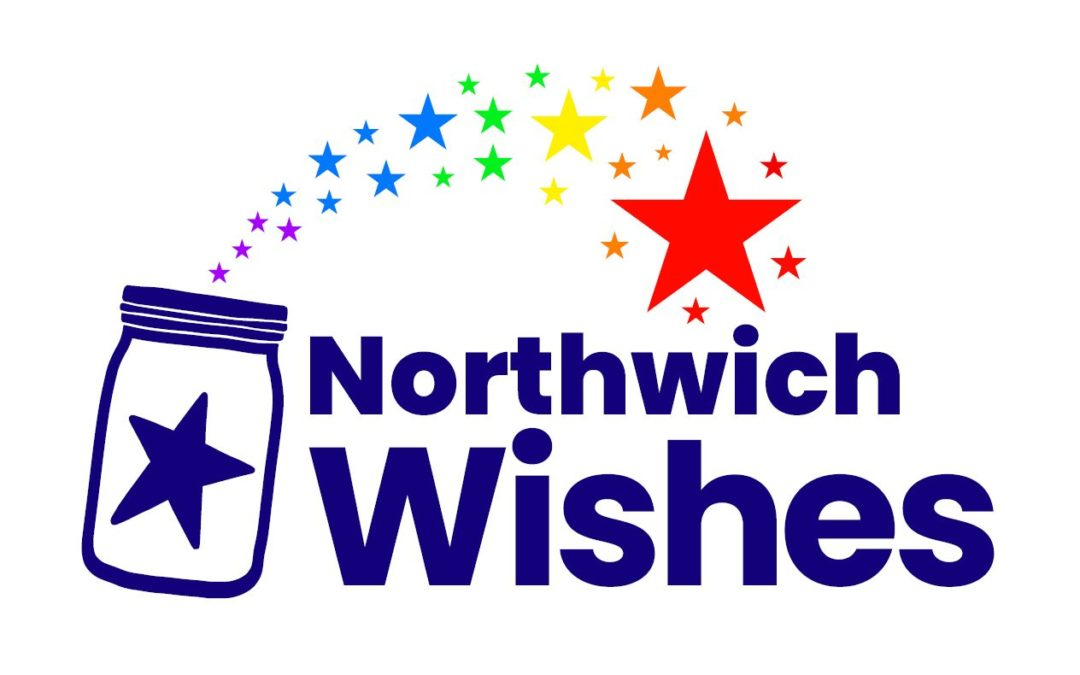 Northwich Wishes